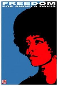 Free-Angela-Davis-poster