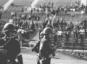 chile-coup-1973-stadium