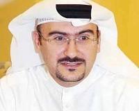 علي-حسين-العوضي-200x160