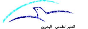 IMG_20151207_012540